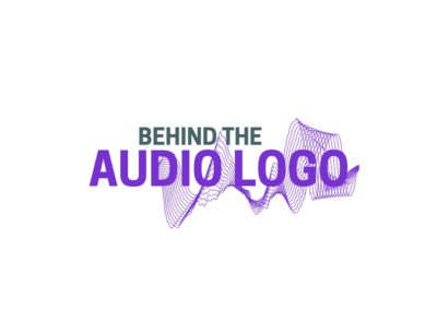 Behind the Audio Logo: Intel