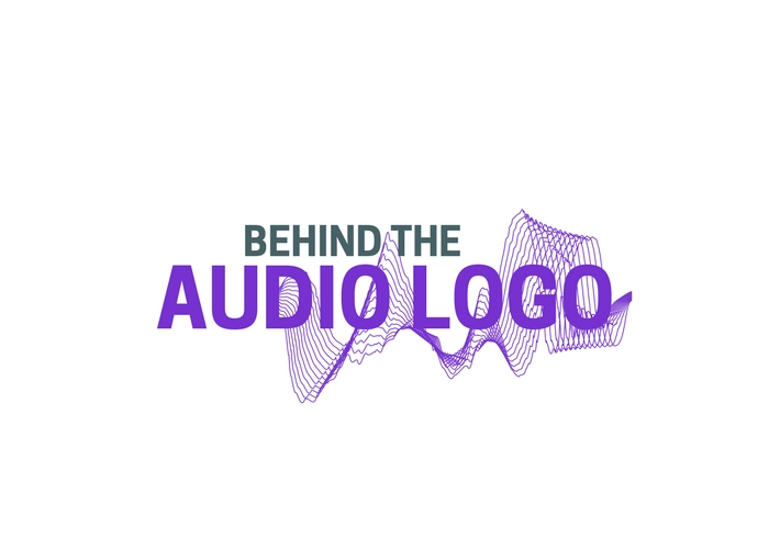 Behind the Audio Logo: Xbox